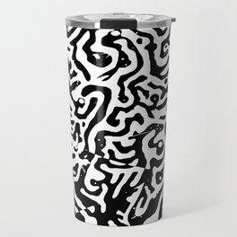 Landscape 86 Travel Mug