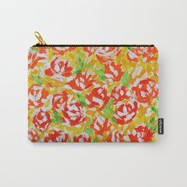 summer feast Carry-All Pouch