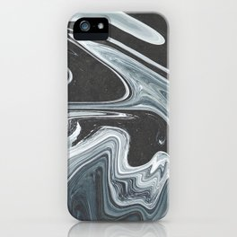 Young God 001 iPhone Case