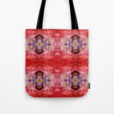 pretty colors Tote Bag