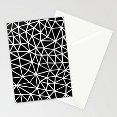 Broken B Stationery Cards