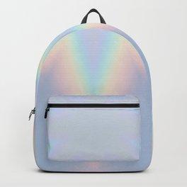 Wafa Backpack