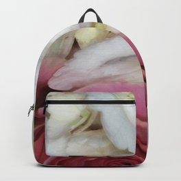 Print 55 Backpack