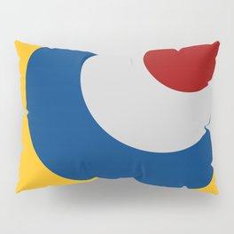 Marici Pillow Sham