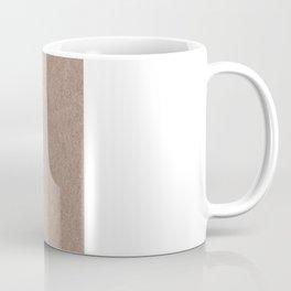 Mudkipz Coffee Mug
