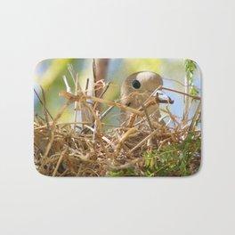 Nest Bath Mat