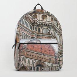 Duomo Backpack