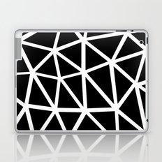 Seg Zoom 3 Laptop & iPad Skin
