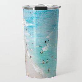 West Coast Travel Mug
