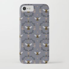 b337e8347abe Bees and Floral iPhone 8 Cases   Society6