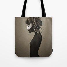 This City Tote Bag