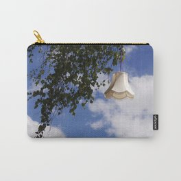 Extra Shade Carry-All Pouch