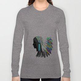 Santeria Long Sleeve T-shirt