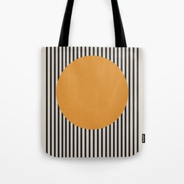Bauhaus Art I Tote Bag