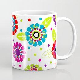 Bloomies  Coffee Mug