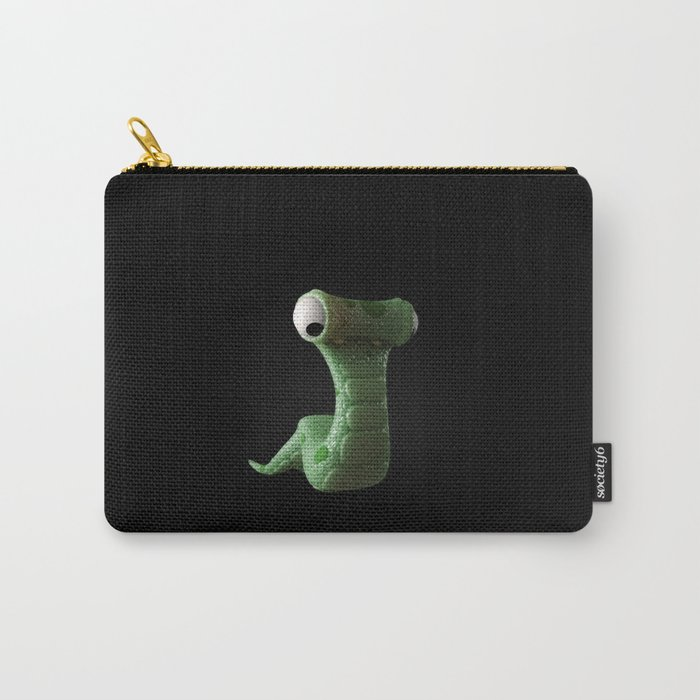Guido Carry-All Pouch