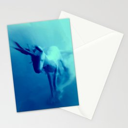 Kirin Stationery Cards
