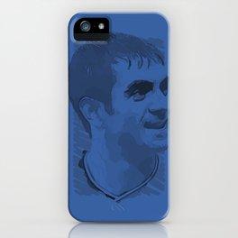 World Cup Edition - Giorgos Karagounis / Greece iPhone Case