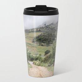 Hvar 4.9 Travel Mug
