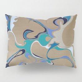 Design Element Pillow Sham