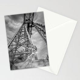 Smoggy Stationery Cards