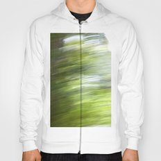 Rainy Day Motion 1 Hoody