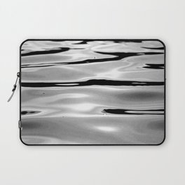 Water one Laptop Sleeve