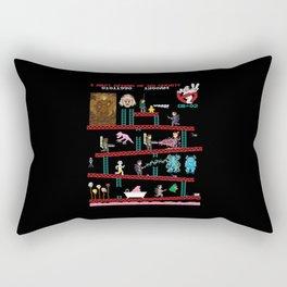 Vigo Kong Rectangular Pillow