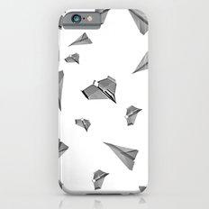 AERO Slim Case iPhone 6s