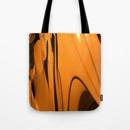 Umbelas Tote Bag