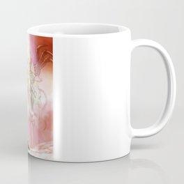 musashi Coffee Mug