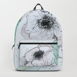 Anemone 2 Backpack