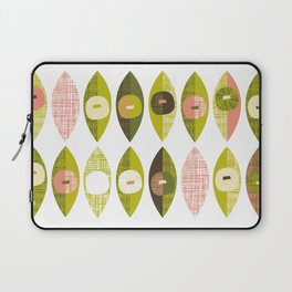 Do Wah Diddy Diddy Dim Sum Laptop Sleeve