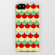 Buenos Aires Slim Case iPhone (5, 5s)