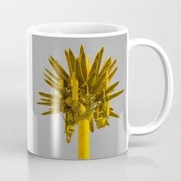Tower #12 Coffee Mug