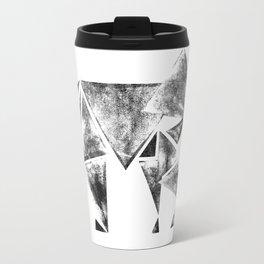 ElephantPower Metal Travel Mug