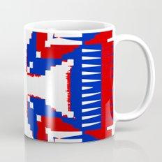 Colors of a Nation Mug