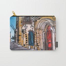 La Strada Carry-All Pouch