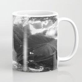 Elephant Ears Coffee Mug