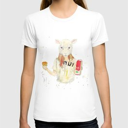 M¡lk T-shirt