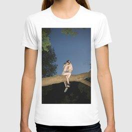 Mowgli T-shirt