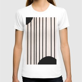 Simple Connections 5 T-shirt