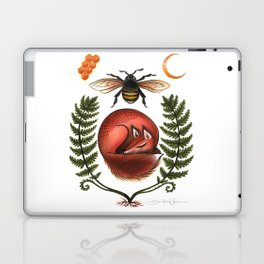 Honey Honey Laptop & iPad Skin