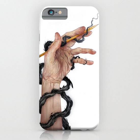 Stigma iPhone & iPod Case
