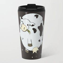 Full Moo Travel Mug