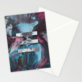 mesa 05 Stationery Cards