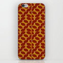 COCOS iPhone Skin