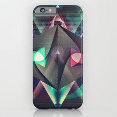 rybwwt Slim Case iPhone 6
