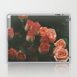 D A H L I A Laptop & iPad Skin