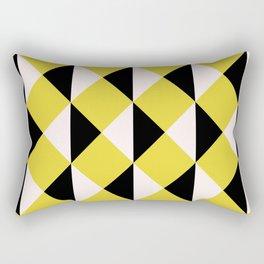 victor Rectangular Pillow